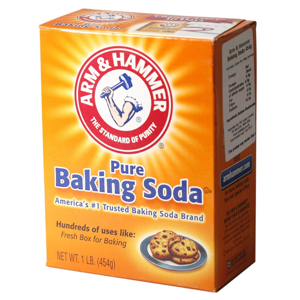 baking-soda-tay-trang-rang