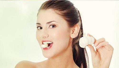 Bị đau răng khôn phải làm sao 2