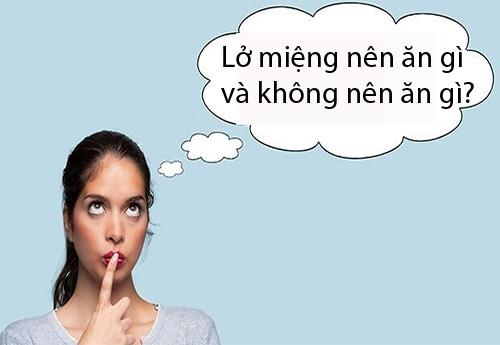 lo-mieng-nen-an-gi-va-khong-nen-an-gi1