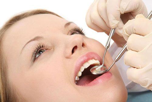 tiêu xương ổ răng 3