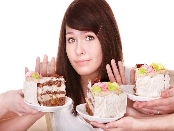Bật mí mọc răng khôn không nên ăn gì 3