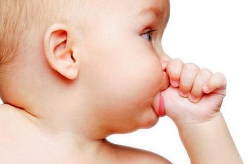 Răng hô có di truyền không