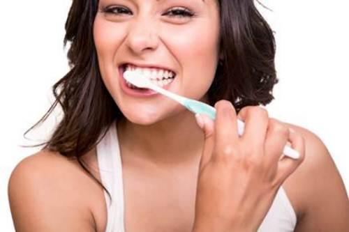 Sâu răng là gì 4