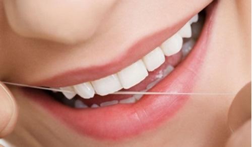 Cao răng hình thành từ đâu 2