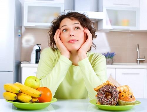 nhổ răng kiêng ăn gì