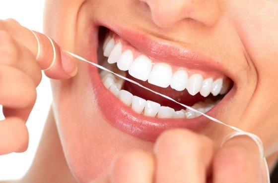 Cách chăm sóc bảo vệ răng sứ sau khi làm đúng cách