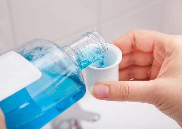 bí quyết chăm sóc răng